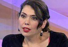 Ioana Tufaru, fiica Andei Călugăreanu, a rămas pe stradă. Vezi cine s-a îmbogățit de pe urma ei