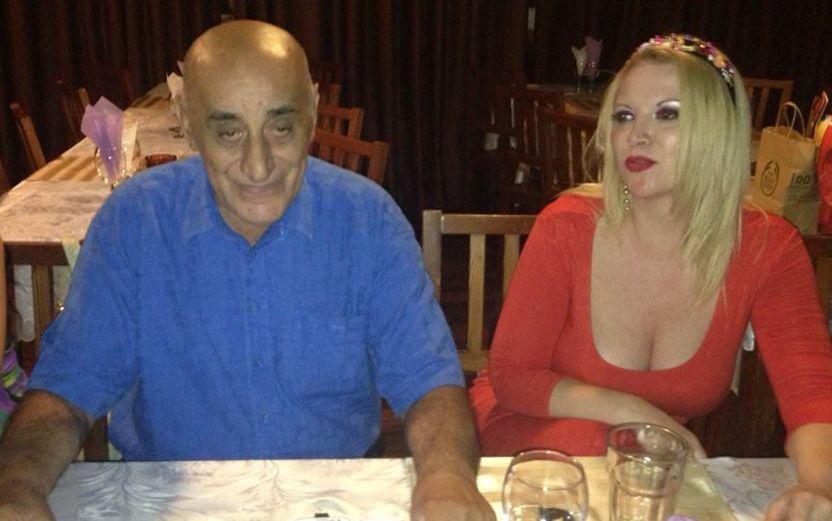 O aniversare DRAMATICĂ! Oana Lis își va petrece ziua de naștere L