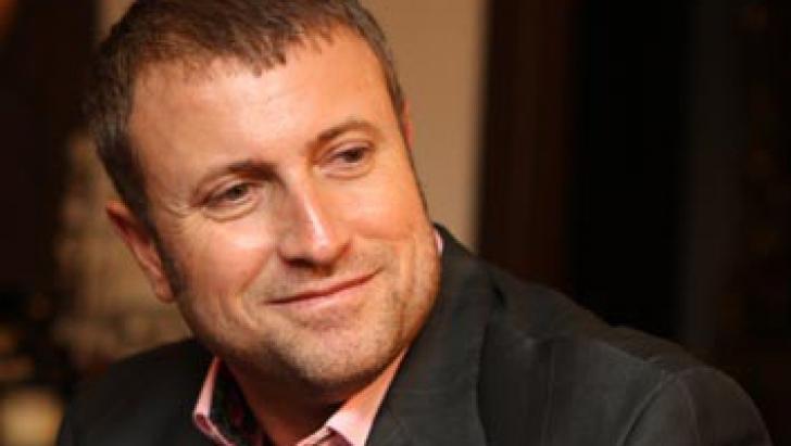 Cătălin Botezatu a transmis un mesaj pe Facebook. Ultimele vești
