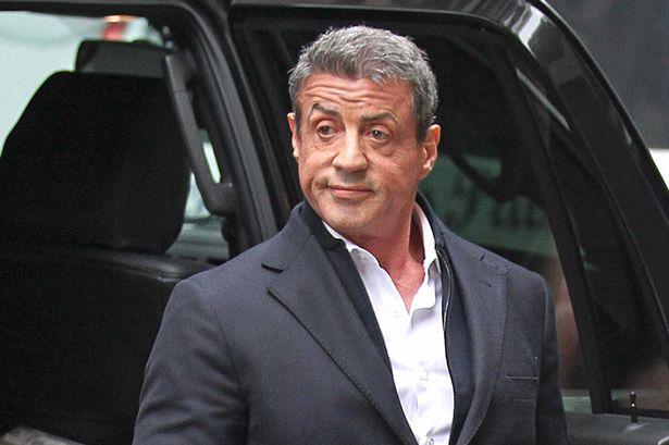 """Soția lui Silvester Stallone a rupt tăcerea! Dezvăluire șocanta despre Madonna: """"I-am tras o palma peste fata"""""""