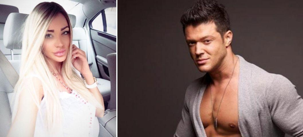 ESTE OFICIAL! Bianca Drăgușanu și Victor Slav sunt DIVORȚAȚI! Iat