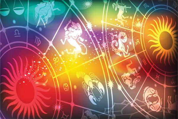 Horoscop weekend!
