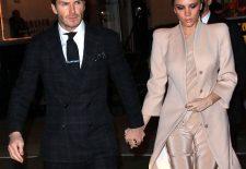 """David Beckham a cedat si a spus ADEVARUL despre DIVORT. Dezvaluiri EXPLOZIVE despre CASNICIA cu Victoria: """"A fost o muncă GREA..."""""""