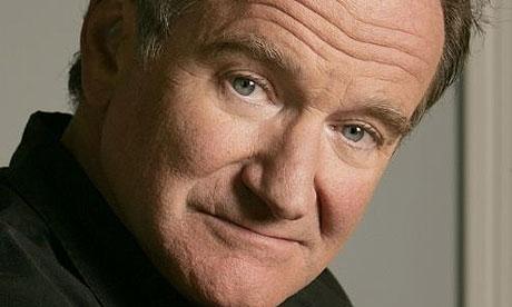Primele rezultate ale anchetei: Robin Williams s-a spânzurat!