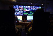 Scandal de proporții în media. O vedetă de la Antena 1, acuzată de… hărțuire