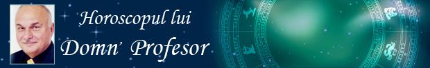 Horoscopul zilei - Evenimentul zilei - evz.ro