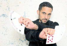 Dynamo refuzat vehement la mesele de poker