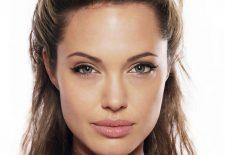 SECRETUL Angelinei Jolie. Cum SLĂBEȘTI patru kilograme în 3 zile. DIETA care îți permite să mănânci alimentele solide