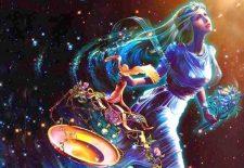 Horoscop 11 octombrie. Zodia care are probleme cu banii