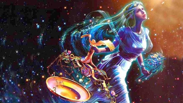 Horoscop 11 octombrie. Zodia care are probleme cu …