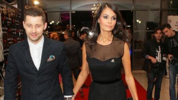 Anca Serea și Adi Sână au stabilit data nunții. Iată unde vor spu