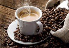 Decizia luată de elvețieni care îi va afecta pe toți CONSUMATORII DE CAFEA. Trebuie să ştii ASTA