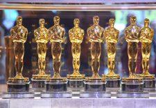 Oscar pentru un actor român foarte apreciat? Ultimele detalii. News alert