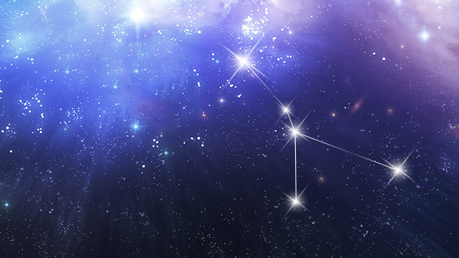 Horoscop joi,19 decembrie.