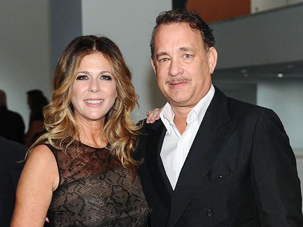 Unde își fpetrece Tom Hanks vacanțele?