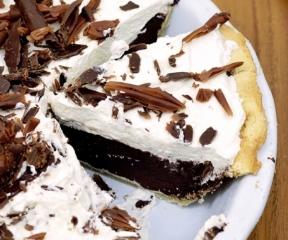 """Reţetă: astăzi prăjitură """"Super Hot"""""""