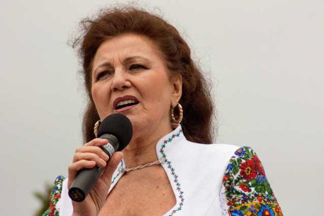 Irina Loghin sfideaza varsta! Artista a dezvaluit care este …