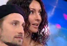 Mihaela Rădulescu şi Dani Oţil, din nou împreună? Uite ce a spus prezentatorul TV de la Antena 1