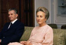 Informații-bombă! Plan secret deconspirat: Ordinul dat de Nicolae Ceaușescu după ce a aflat că va fi omorât