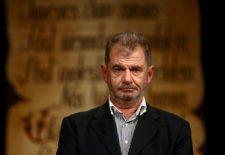 """Un mare actor al României transmite un mesaj de un dramatism fără seamăn. """"Bariera către adevăr"""", în cazul cumplit din Caracal"""
