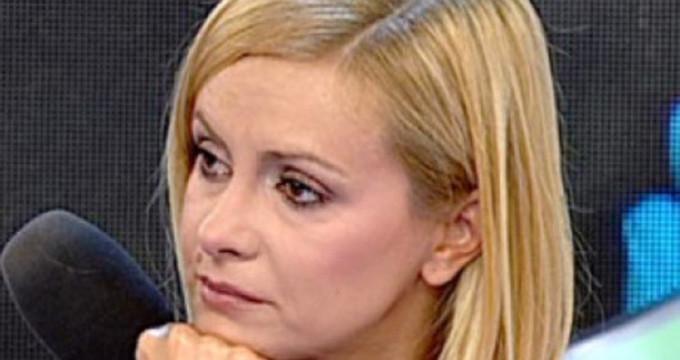 Simona Gherghe, MOMENTE DE COŞMAR! Este INCREDIBIL ce s-a  …