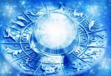Horoscop 28 august:Zodia care va avea ozi favorabilă!
