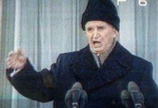 """S-a aflat adevarul despre COPILARIA lui Nicolae Ceausescu! Trecutul si-a pus amprenta pe trecutul dictatorului: """"Asa se explica si resctrictiile pe care le aveam"""""""