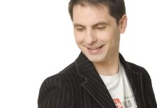 Dan Negru. ABIA ACUM A SPUS TOTUL… Marele secret din viața lui familială