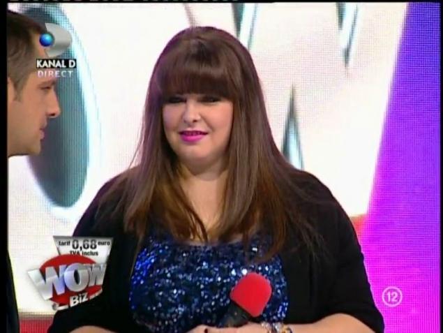Fabulos! O fostă divă din România a ajuns să arate ca la 20 de an