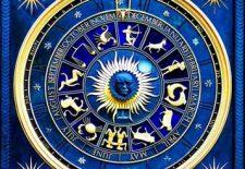 """Horoscop 28 octombrie.Nu te mai repezi să """"înţepi"""", fii senin şi cooperant!"""