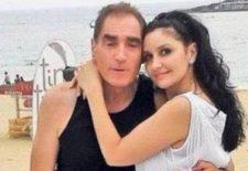 INCENDIAR! Petre Roman, tată pentru a treia oară? Soția lui a făcut DEZVĂLUIRI din INTIMITATEA lor