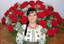DRAMA Mariei Ghinea. A RUPT tăcerea după aproape 20 de ani.Povestea cântăreței care a fost împușcată în cap de propriul soț