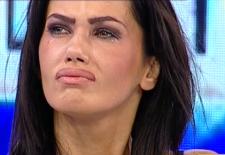 """Abia acum s-a aflat! Oana Zavoranu, CONFESIUNI NEMAIAUZITE: """"Se ascunde multă suferință… """""""