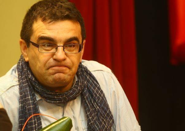 Ce se întâmplă la Pro TV: Mihai Mărgineanu a spus ADEVĂRUL! Acto …