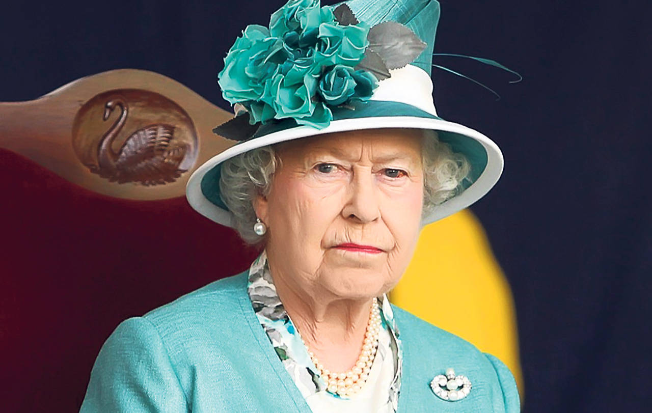 Impresionant! Regina Elisabeta atinge azi un record …