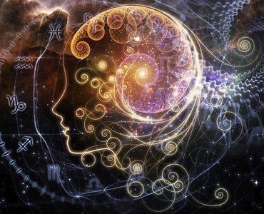 HOROSCOP: Află cele patru zodii care au noroc