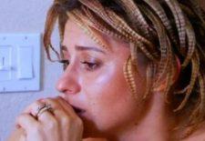DEZVĂLUIRI! Clipele de coșmar pentru Ana Maria Prodan! Sora ei a fost implicată într-un groaznic accident de mașină