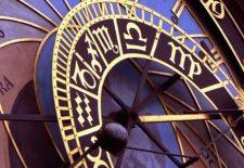 Horoscop 8 octombrie.Concentrează-te pe problemele zilnice, nu te risipi în direcţii utopice