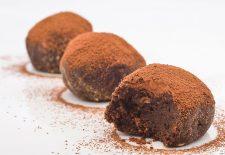 Desertul COPILĂRIEI: prăjitura CARTOF. Uite cât de repede se prepară această reţeta tradiţională românească