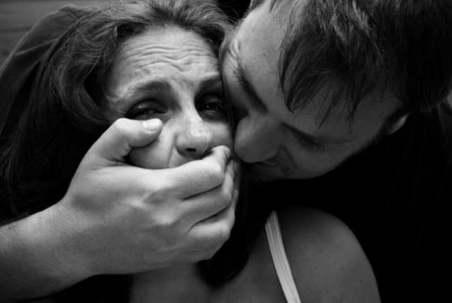 """A spus ADEVĂRUL după mulți ani de tăcere! O actriță celebră a fost VIOLATĂ de propriul unchi: """"Eram şocată, devastată şi bulversată..."""""""