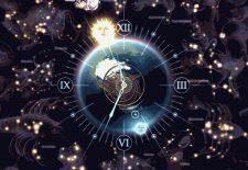 Horoscop 18 octombrie. O vineri surprinzătoare