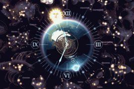 Horoscop 27 decembrie!