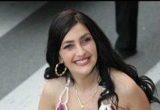 """S-a aflat ADEVARUL! Informatii de ultima ora despre Rona Hartner: """"Aceasta operatie a fost pentru ea un..."""""""