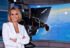 """Vedeta de la Pro TV și-a deschis sufletul! De ce ar RENUNȚA Esca la meseria care a consacrat-o: """"Mi se pare că e un job..."""""""