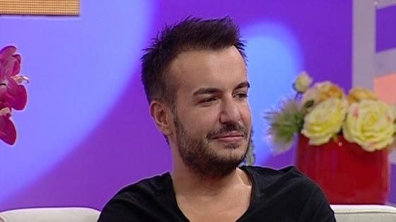 """Răzvan Ciobanu, după scandalul cu Luciu: """"Mi se pare ca avem f …"""