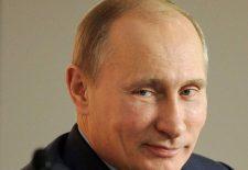 Vladimir Putin, dezvaluire socanta! A fost anuntat sfarsitul democratiei. Lumea se va intoarce la dictatura