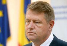"""Întrebări pentru Klaus Iohannis din partea politologului Alex Coita.  """"Ce s-a întâmplat cu proiectul?""""…"""
