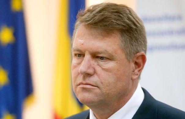 Mircea Badea, despre cine a devenit inamicul lui Klaus Iohannis: …