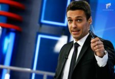 Probleme mari pentru Mircea Badea și Postul TV Antena 3. Sentința este DEFINITIVĂ!