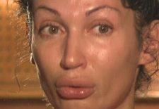 "Nicoleta Luciu si-a deschis sufletul! Tatal alcoolic i-a traumatizat copilaria: ""Am incercat sa uit."""